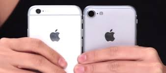 apple iphone 7 release date. could this be the iphone 7 release date? apple iphone date p