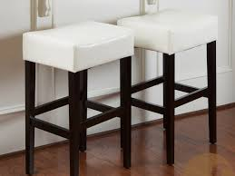 Modern Kitchen Counter Stools Bar Stools Kitchen Counter Bar Stools Counter Height Stools With