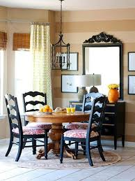 image source rugs and blinds