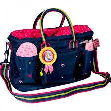 Спортивная <b>сумка</b> Pferdefreunde <b>Spiegelburg</b> — купить в Москве в ...