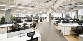 Office arrangement layout Blueprint Open Office Layouts Good Or Bad Smartceo Open Office Layouts Good Or Bad Smartceo