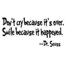 Dr Seuss Quotes About Love Gorgeous Dr Seuus Quotes Love On QuotesTopics