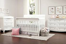 cheap round baby cribs best crib bargains .
