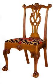 Chippendale Furniture 72 Best Chippendale Furniture Images On Pinterest