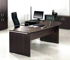 contemporary office desks for home.  For Office Desk Amazon Computer Modern Design Outstanding L Shaped  Best Executive   With Contemporary Office Desks For Home
