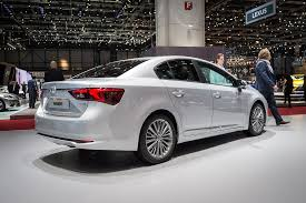 new car release dates uk 20142014 Toyota Avalon Price New Car Specs Prices And Release Date