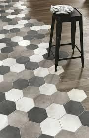tiles looks like tile flooring home depot laminate flooring that looks like tile laminate flooring