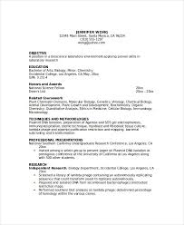 best Resume Speech Pathologist images on Pinterest   Job search     Pinterest