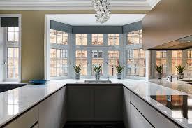 Home Depot Kitchen Designer Salary Charming Internal Home Design Gallery Homes Winning