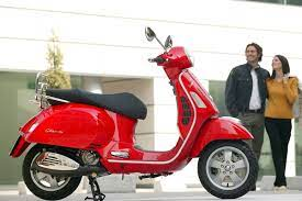 carry scooter insurance in california