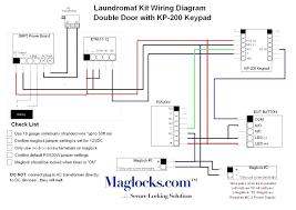 autoloc door popper wiring diagram electrical work wiring diagram \u2022 Remote Door Popper Kit at Door Popper Wiring Diagram