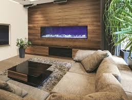 new electric fireplace built in and built in electric fireplace 63 electric fireplace built in diy