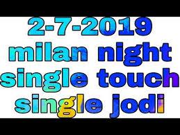 Videos Matching 2 07 2019 All Market Otc 2 07 2019 Kalyan