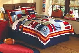 pokemon bedding for kids ergonomic comforter set bedding set for teen boys fortuitous kids bed linen