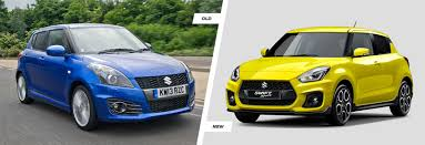 2018 suzuki cars. interesting suzuki click u0027loginu0027 in the toprighthand corner to sign up and configure a new  car or browse our extensive range of new nearly prereg stock cars throughout 2018 suzuki cars s