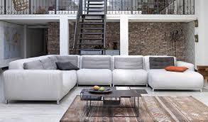 Z Oversized Living Room Furniture By Danka Design New Jumbo For Sets Prepare 2