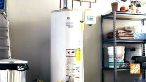 electric hot water heater home depot. Modren Heater Rheem Platinum Electric Water Heater Performance Kw  Heaters At Home Depot Selecting A Throughout Electric Hot Water Heater Home Depot