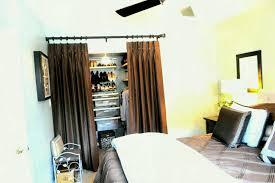 entranching elegant collection small master bedroom closet ideas bedroom small master bedroom closet ideas organization
