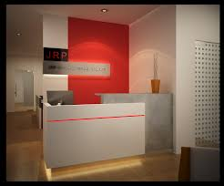 office front desk design design. rhythms of papagyi office reception design front desk