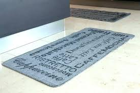 full size of gray and brown kitchen rugs teal area marvelous elegant grey with decoration