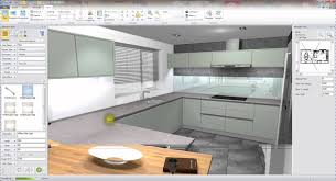 20 20 kitchen design tutorial