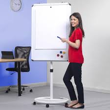 What Is Flip Chart Presentation Mobile Presentation Whiteboard And Flipchart