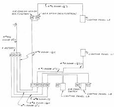 electrical drawing for architectural plans electrical riser diagram for three floor office building   j   r  derigne  amp  associates  consulting engineers