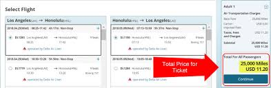 Ultimate Guide To Korean Air Miles Part 3 How To Book