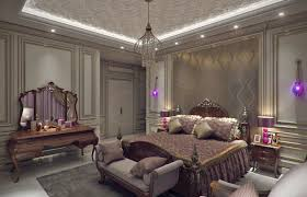 Traditional Interior Design Luxury Kerala House Traditional Interior Design Cas