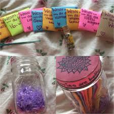 cute diy birthday presents for best friends ideas