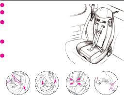 graco nautilus 3 in 1 car seat manual nautilus 3 in 1 car seat rh hmcreativos co graco car seat manual lapb0211a graco car seat manual lapb0211a