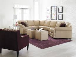 New Look Furniture Abwfct