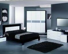 contemporary italian bedroom furniture. Brilliant Italian Italian Bedroom Furniture A Complete Range Of Italian Bedroom Furniture  Can Be Found For Contemporary N