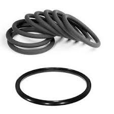 <b>Уплотнительные</b> каучуковые <b>кольца</b> Korsis