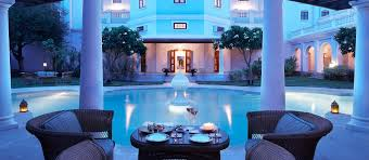 Hotel Grand President Breath Taking Royal Suites Luxury Accommodations At Taj