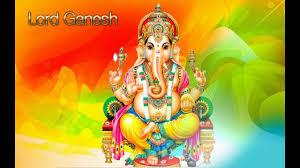 God Ganesh Photos Free Download ...