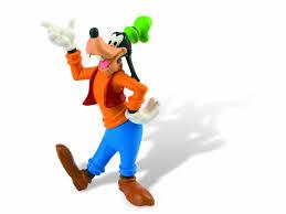 En Couleurs Imprimer Personnages C L Bres Walt Disney Mickey