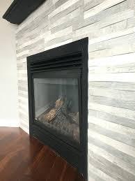 porcelain tile around fireplace porcelain tile fireplace surround porcelain tile fireplace images