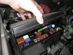 2001 toyota 4runner fuse box diagram 2001 image s c1 staticflickr com 8 7389 9732081041 71cc on 2001 toyota 4runner fuse box diagram
