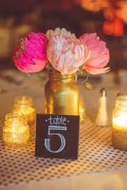 Wedding Paper Flower Centerpieces Buy Paper Flower Centerpieces Wholesale Paper Flowers Centerpieces