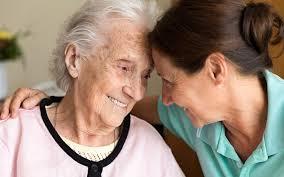 Resultado de imagen para Descubren que una proteína del cerebro retrasa la progresión del Alzheimer