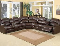 Full Size of Sofa:jedd Fabric Reclining Sectional Sofa Graceful Jedd Fabric  6 Piece Power ...