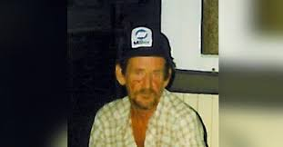 James Kenneth Ford Obituary - Visitation & Funeral Information