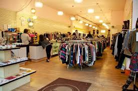 beacon s closet new york clothing vintage