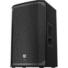 <b>Активная акустика Electro</b>-<b>Voice</b> - купить в Галерее безупречной ...