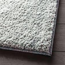 grey fuzzy rug gray rug gray area rugs target pertaining to grey rug plans grey fuzzy rug