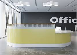 front office counter furniture. Large Size Of Office Desk:office Reception Table L Shaped Desk Small Salon Front Counter Furniture
