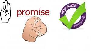 five star insurance brokers auto insurance quote brampton mississauga toronto canada