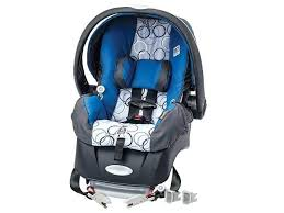 evenflo embrace infant car seats simple select seat with best of 35 installation