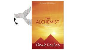 the alchemist by paulo coelho the alchemist by paulo coelho